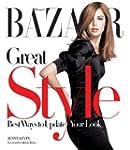 Harper's Bazaar Great Style: Best Way...