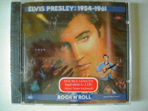 Elvis Presley - KuschelRock 21 (CD 2) - Zortam Music