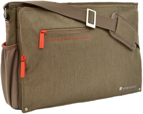 sherpani-presta-large-commuter-messenger-pebble-one-size