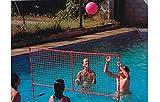 Amaya - voleibol flotante pvc