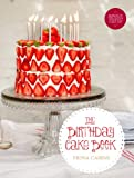 Fiona Cairns The Birthday Cake Book