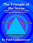 The Triangle of the Scene: A simple,...