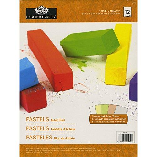 royal-langnickel-artist-pastels-artist-pads-assorted-colour-tones