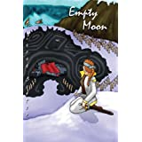 Empty Moon (Pocket Star) ~ C. Jared  Castor