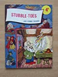 img - for STUBBLE-TOES AND OTHER STORIES book / textbook / text book