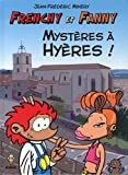 Frenchy et Fanny, Tome 1 (French Edition)