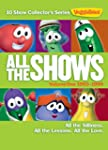 VeggieTales: All The Shows, Vol. 1 -...