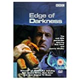 Edge of Darkness [ NON-USA FORMAT, PAL, Reg.2.4 Import - United Kingdom ]