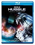 IMAX: Hubble [Blu-ray] (Bilingual)