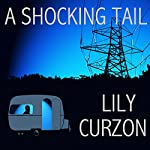 A Shocking Tail | Lily Curzon