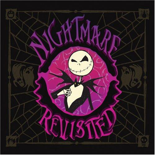 Various - Nightmare Before Christmas