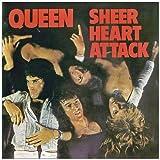 Sheer Heart Attack [Vinyl]