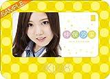 AKB48 2013年カレンダー 卓上 仲俣 汐里 AKB48-159