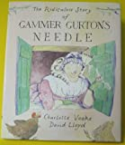 The Ridiculous Story of Gammer Gurton's Needle (0517565137) by Lloyd, David