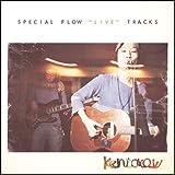 """SPECIAL FLOW """"LIVE"""" TRACKS"""