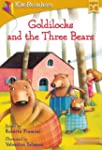 Goldilocks and the Three Bears (Class...