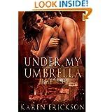 Under My Umbrella ebook