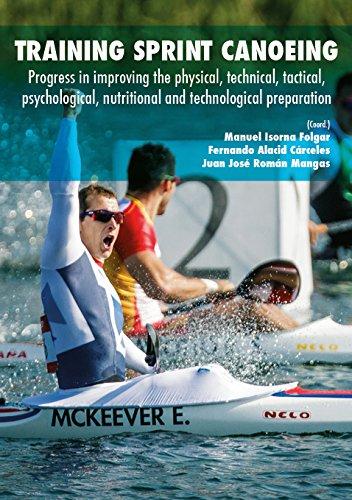 training-sprint-canoeing