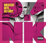 Greatest Hits...So Far!!! [Explicit] [+Video]