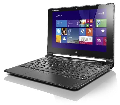 Lenovo IdeaPad Flex 10(Win8.1/N2815/2GB/500GB/Office H&B/10.1HD LED Multe touch) 59409288