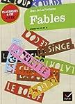 Fables Livres VII, VIII, IX (La Fonta...