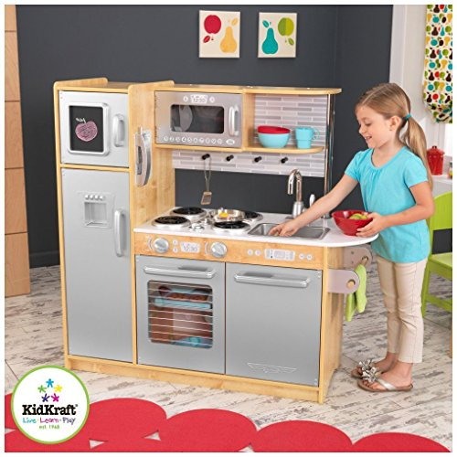 Natural Kids Toys front-921032
