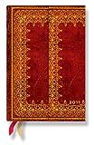 Paperblanks / ペーパーブランクス 2011年ダイアリー(手帳)【ペーパーブランクス2011年手帳・フォイル・ミニサイズ】