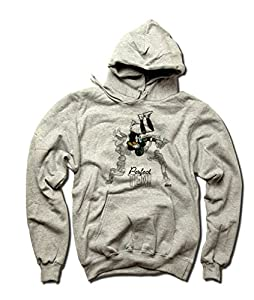 Antonio Brown NFLPA Pittsburgh Steelers Youth Hoodie Antonio Brown Perfect 10 B at SteelerMania
