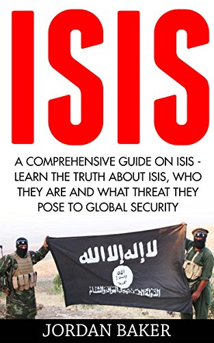 isis essay Isis - a threat to the world 4 pages 1092 words november 2014 saved essays save your essays here so you can locate them quickly.