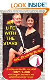 My Life with the Stars - Best, Ali and the Panties