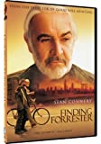 Finding Forrester [DVD] [2000] [Region 1] [US Import] [NTSC]
