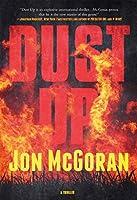 Dust Up: A Thriller