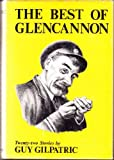 The Best of Glencannon: Twenty-Two Stories