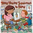 Taking Hearing Impairment to School (Special Kids in School Series)