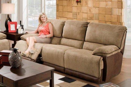 Sofa Best Cheap Catnapper Clayton Power Reclining Sofa