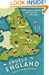 Engel's England: Thirty-nine counties...