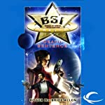 Death Sentence: BSI Starside, Book 2 (       UNABRIDGED) by Roger MacBride Allen Narrated by Michael Kramer