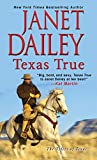 Texas True (The Tylers of Texas Book 1) (English Edition)