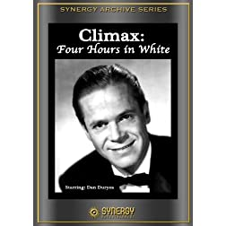 Climax: Four Hours in White (1958)