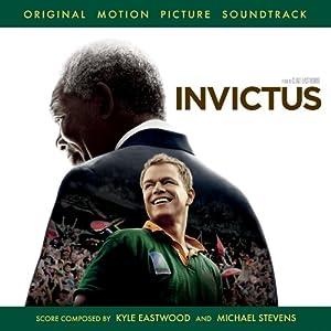 Invictus: Original Motion Picture Soundtrack