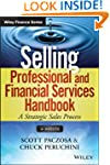 Selling Professional and Financial Se...