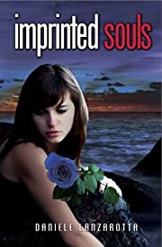 Imprinted Souls (Imprinted Soul Series)