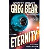 Eternityby Greg Bear