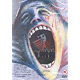 Pink Floyd - The Wall [DVD] [1982]by Bob Geldof