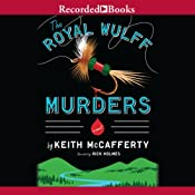 The Royal Wulff Murders | [Keith McCafferty]