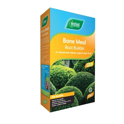 westland-20600004-bonemeal-root-builder