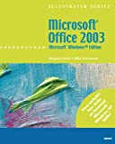 Microsoft Office 2003 - Illustrated Brief Microsoft Windows XP Edition (Illustrated (Thompson Learning))