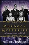 img - for A Journeyman to Grief (Detective Murdoch Mysteries) book / textbook / text book