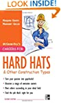 Careers for Hard Hats and Other Const...