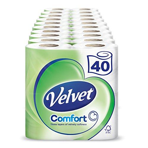 velvet-white-tissues-4-rolls-pack-of-10